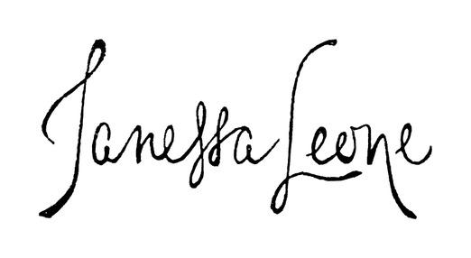 Janessa Leone Coupons & Promo codes