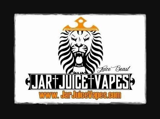 Jar Juice Vapes Coupons & Promo codes