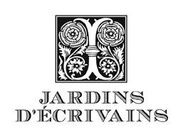 Jardins D'ecrivains Coupons & Promo codes