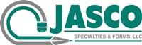 Jasco Specialties Coupons