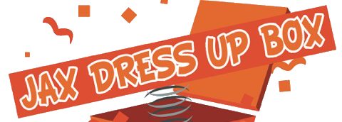 Jaxdressupbox.4up.eu Coupons & Promo codes