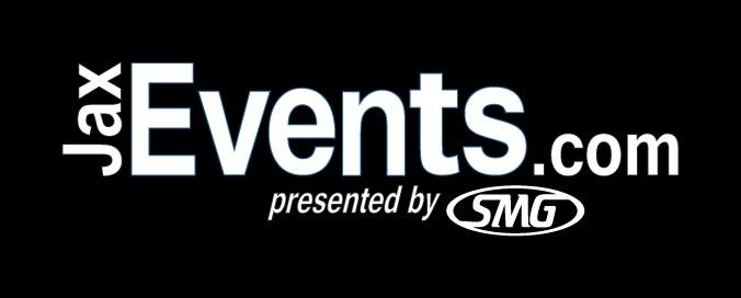 JaxEvents.com Coupons & Promo codes