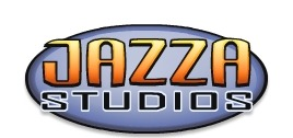 Jazza Studios Coupons & Promo codes