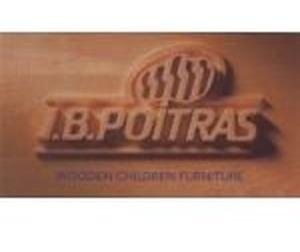J.B. Poitras Coupons & Promo codes