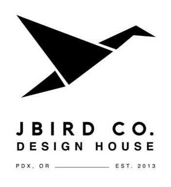 Jbird Co. Coupons & Promo codes