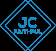 JC Faithful Coupons