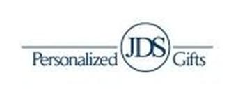 Jdsmarketing Coupons & Promo codes
