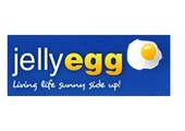 JellyEgg Coupons & Promo codes