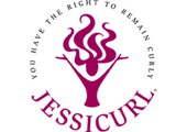 Jessicurl Coupons & Promo codes