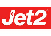 Jet2 Travel Insurance Promo Code & Discount codes