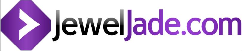 Jeweljade.Com Coupons & Promo codes