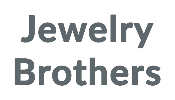 Jewelry Brothers Coupons & Promo codes