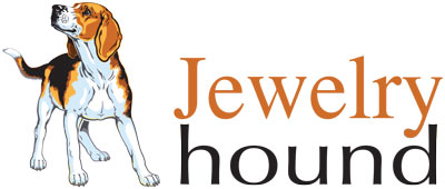 Jewelry Hound Coupons & Promo codes