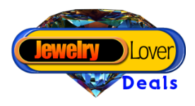 Jewelry Lover Deals Coupons & Promo codes