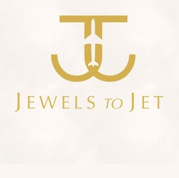 Jewels to Jet Coupons & Promo codes