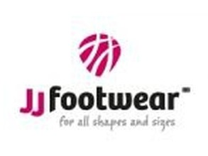 JJF Shoes Coupons & Promo codes