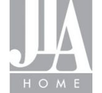 JLA Home Coupons & Promo codes