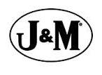J&M Inc. Coupons & Promo codes