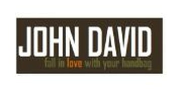 JOHN DAVID Coupons & Promo codes