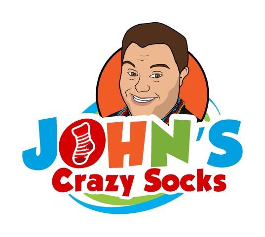 John's Crazy Socks Coupons & Promo codes