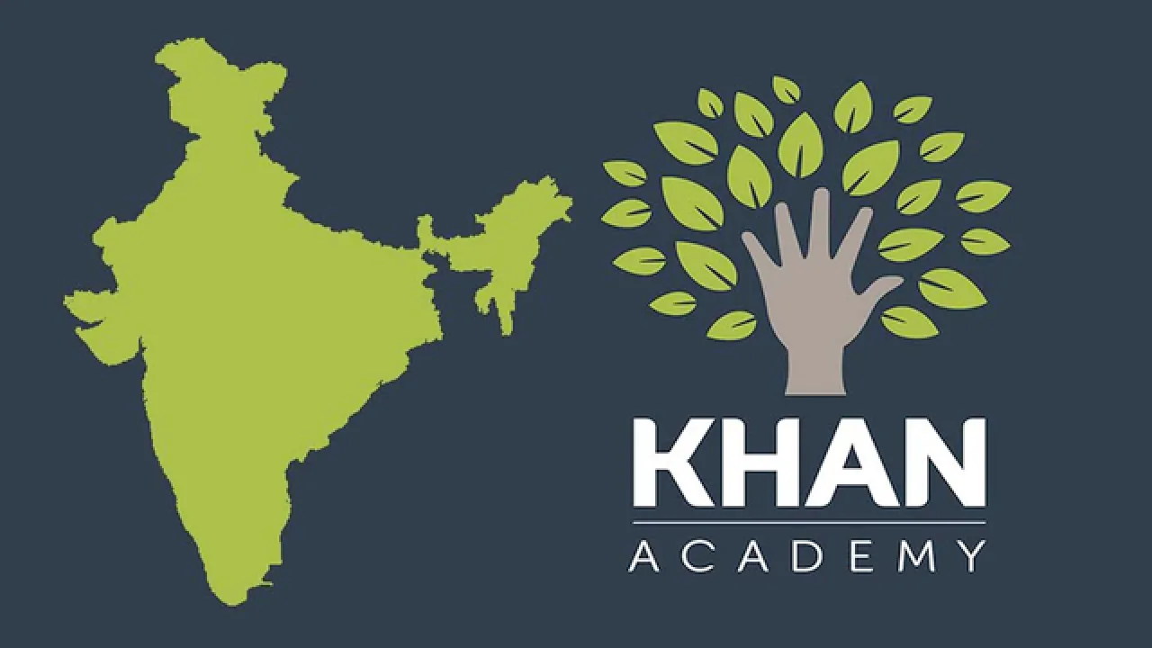 join khan academy today
