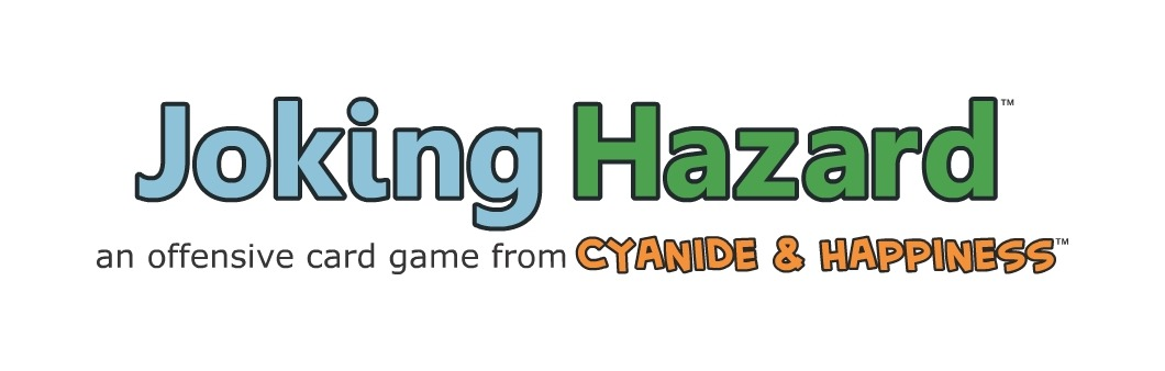 Joking Hazard Coupons & Promo codes