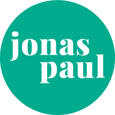 Jonas Paul Eyewear Coupons & Promo codes