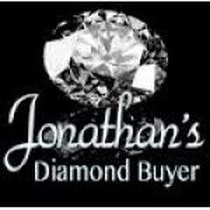 Jonathan's Diamond Buyer Coupons & Promo codes