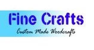JonFineCrafts Coupons & Promo codes