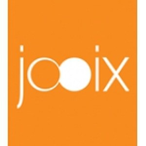 Jooix Coupons & Promo codes