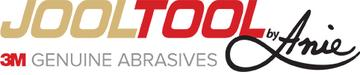 JoolTool Coupons & Promo codes