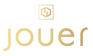 Jouer Cosmetics 20 Off Code Coupons & Promo codes