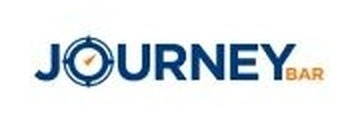 Journey Bar Coupons & Promo codes