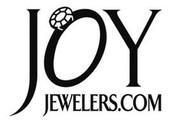 Joy Jewelers