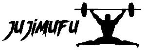 Jujimufu Coupons & Promo codes