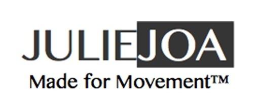 Julie Joa Coupons & Promo codes