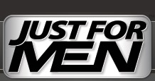 Just For Men Coupons & Promo codes