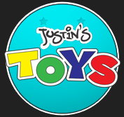Justins Toys Coupons & Promo codes