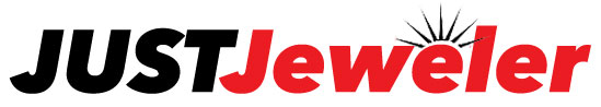 Justjeweler.Com