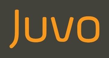 Juvo Coupons & Promo codes
