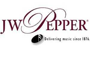 Expired Jwpepper Coupon Codes