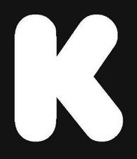 KADi Port Coupons & Promo codes