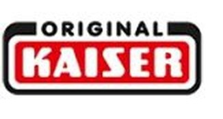 Kaiser Bakeware Coupons & Promo codes