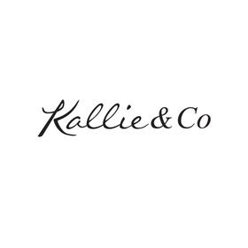 Kallie & Co Coupons & Promo codes