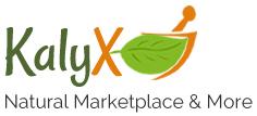 Kalyx Coupons & Promo codes