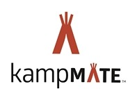 kampMATE.com Coupons & Promo codes