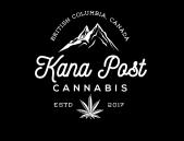 Kanapost.com Coupons & Promo codes