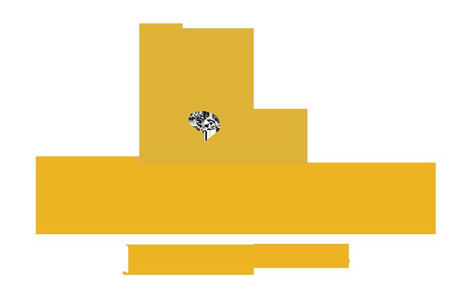Karat 22 Coupons