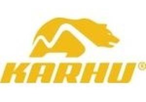 Karhu Coupons & Promo codes