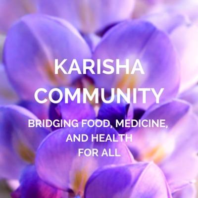 Karisha Community Coupons & Promo codes